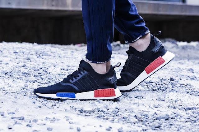 Adidas Originals Micropacer Gr. 44 23 in St. Gallen kaufen