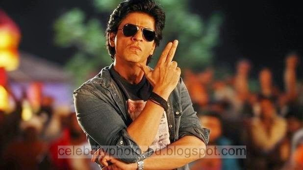 7 Blockbusters Bollywood Movies Shahrukh Khan Rejected Which You Won't Believe