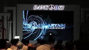 Lowongan Kerja Bank DKI Untuk Posisi Teller Terbaru 2016