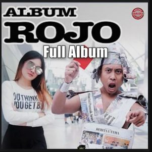 Lagu Nella Kharisma Mp3 Melon Album Rojo Terbaru Dan Terpopuler