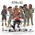 AUDIO | Rj The Dj - Ft. Abba, Country Boy, Giggy Money, Sanja Boy & Queen Darleen - Good Time Drip | Download