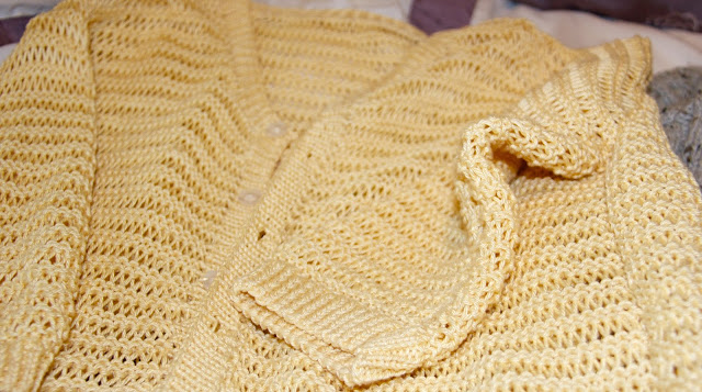 knitted-summer-cardigan