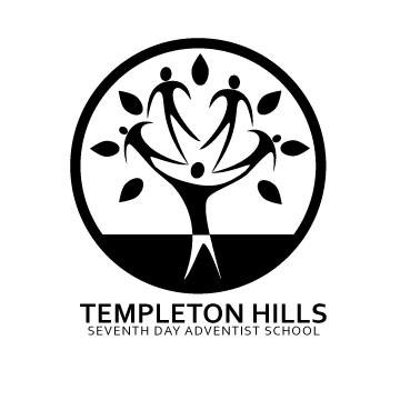Templeton Hills Seventh-day Adventist Christian School