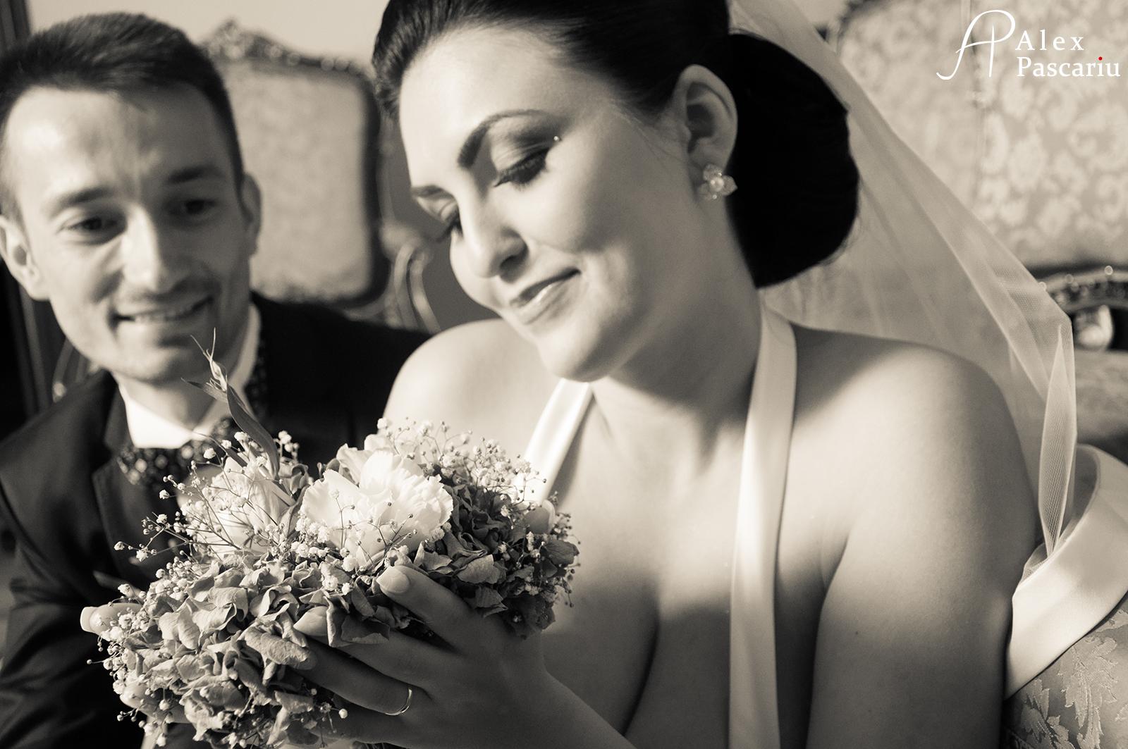 Nunta Andreea & Cristi 3