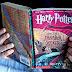 Az egyedülálló apuka a HP olvasásával neveli lányát - Rowling reagált