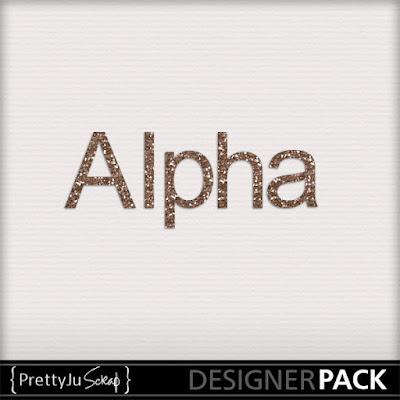 http://www.mymemories.com/store/display_product_page?id=PJJV-CP-1702-119720&r=PrettyJu_Scrap