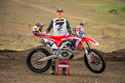 http://www.americanmotorcyclist.com/Home/News-Story/update-on-team-honda-hrcs-ken-roczen
