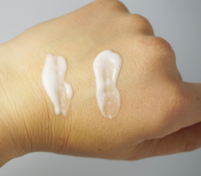 MixNature - Erstelle deine eigene Kosmetik! Gesichts- und Handcreme