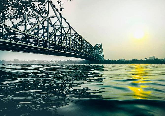 पदावली: मैथिली कविता कें समर्पित प्रयास