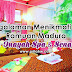 Pengalaman Menikmati Spa Ramuan Madura di Inayah Spa & Senam