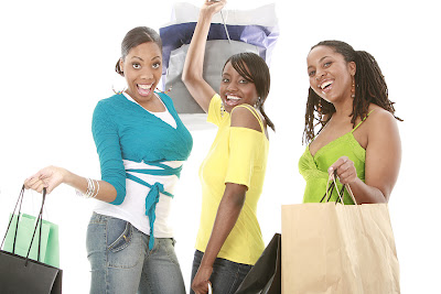 african_american_girls_shopping.jpg