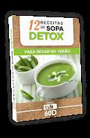 bonus-E-book-12-receitas-de-sopa-detox