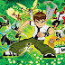 Ben 10 Episodes in Hindi WebRip 576p