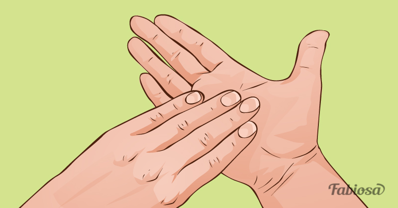 Картинки по запросу Удерживайте свой палец на 5 минут
