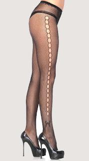 https://www.stockingstore.com/Fishnet-Pantyhose-w-Side-Keyholes-p/la9710.htm