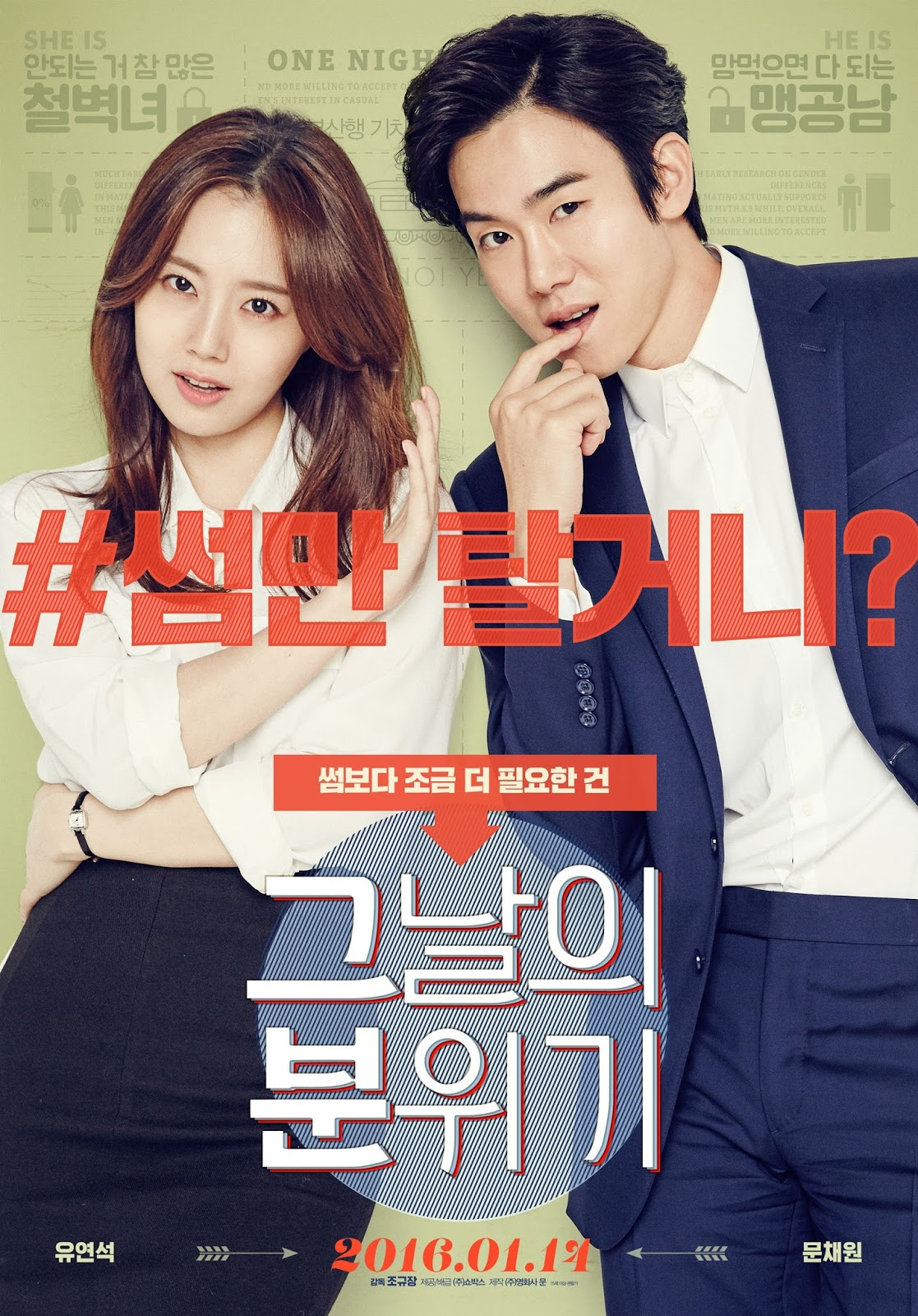 Download Film Mood of The Day (2016) HDRip Subtitle