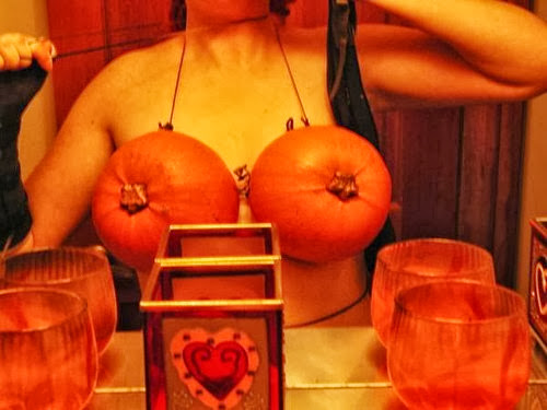 Pumpkin Carving Ideas For Halloween 2018 More Crazy