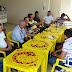 Adustina-BA: Partidos oficializam apoio à pré-candidatura a reeleição do prefeito Zé Aldo