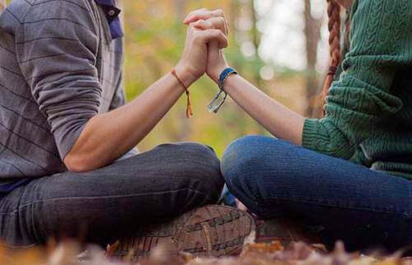 Happy Friendship Day Love Messages for bf