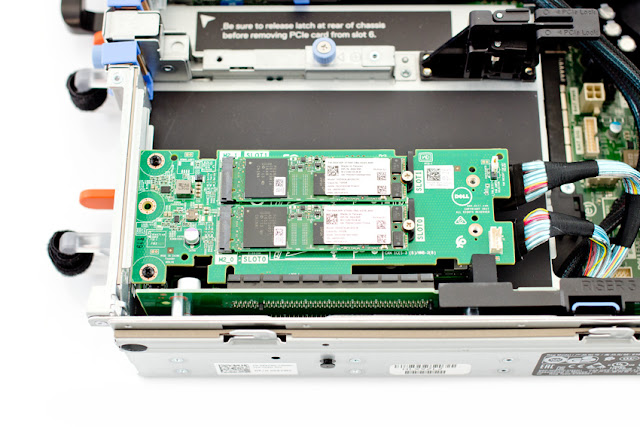 EMC E20-020 Real Exam Questions Answers: Dell EMC PowerEdge