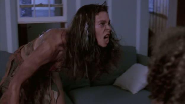 Nude Sex Movie Video