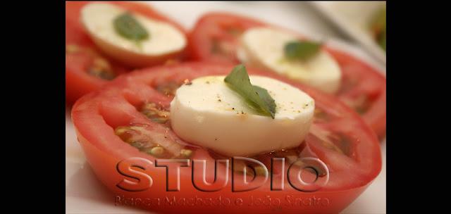 fotos para restaurantes