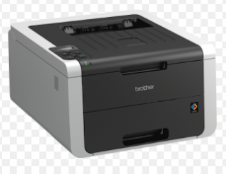 http://www.tooldrivers.com/2018/03/brother-hl-3152cdw-printer-driver.html