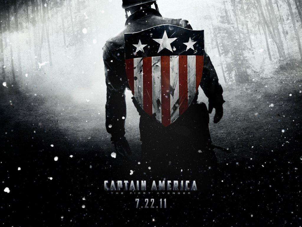 http://2.bp.blogspot.com/-VA5EHVJMD7Y/TrJKVUFgA0I/AAAAAAAAI8I/wbB97tmhD6E/s1600/movie+wallpaper_captain+america_02.jpg