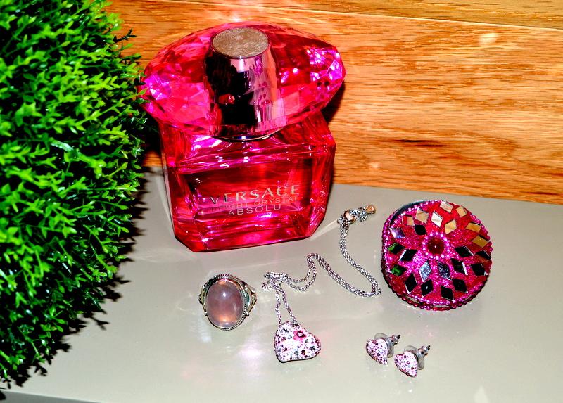 Ilustraciones Lola Mento, Ilustraciones LolaMento, Lola Mento, LolaMento, cuadros Lola Mento, cuadros lolamento, cuadros originales, color rosa foto, rosa, fotos rosa
