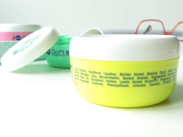 saveonbeauty_nivea_soft_mix_me_ingredients