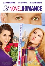 Watch A Novel Romance Online Free 2011 Putlocker