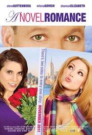 Watch A Novel Romance Online Free 2011 Putlocker