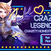 Mobile Legends: Bang Bang! Organizes Online Events to Raise Funds for Affected Kids