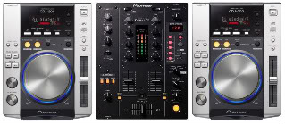 buy sell trade dj equipment malaysia cheapest lowest price pioneer bags dj. Black Bedroom Furniture Sets. Home Design Ideas