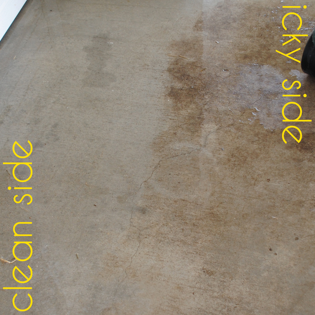 Delicieux More Patio Cleaners U0026 Ideas: