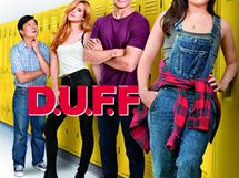 Vamos falar sobre o filme: D.u.f.f