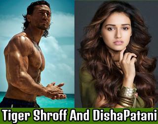 फिल्म 'बागी 2' के बाद बढ़ी टाइगर और दिशा की फीस, एक Ad के लिए मांगे इतने करोड़
