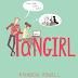RESENHA: Fangirl - Rainbow Rowell