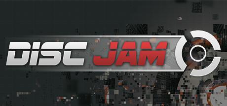 Únete a la beta de Disc Jam en PS4 y PC