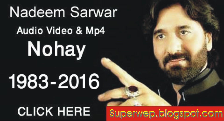 Download all audio mp3 nohay, manqabats & watch online majalis at.