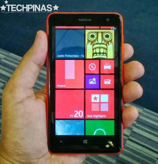 Opera Mini 7 Free Download For Nokia 2690
