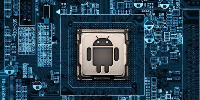 """Jangan Beli """"Smartphone"""" Android Dulu"""