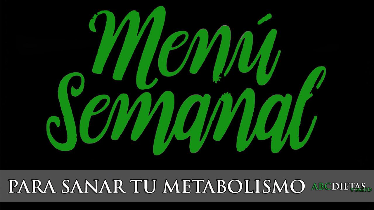Top 4 lecciones sobre Dieta cetogénica para aprender antes de llegar a 30