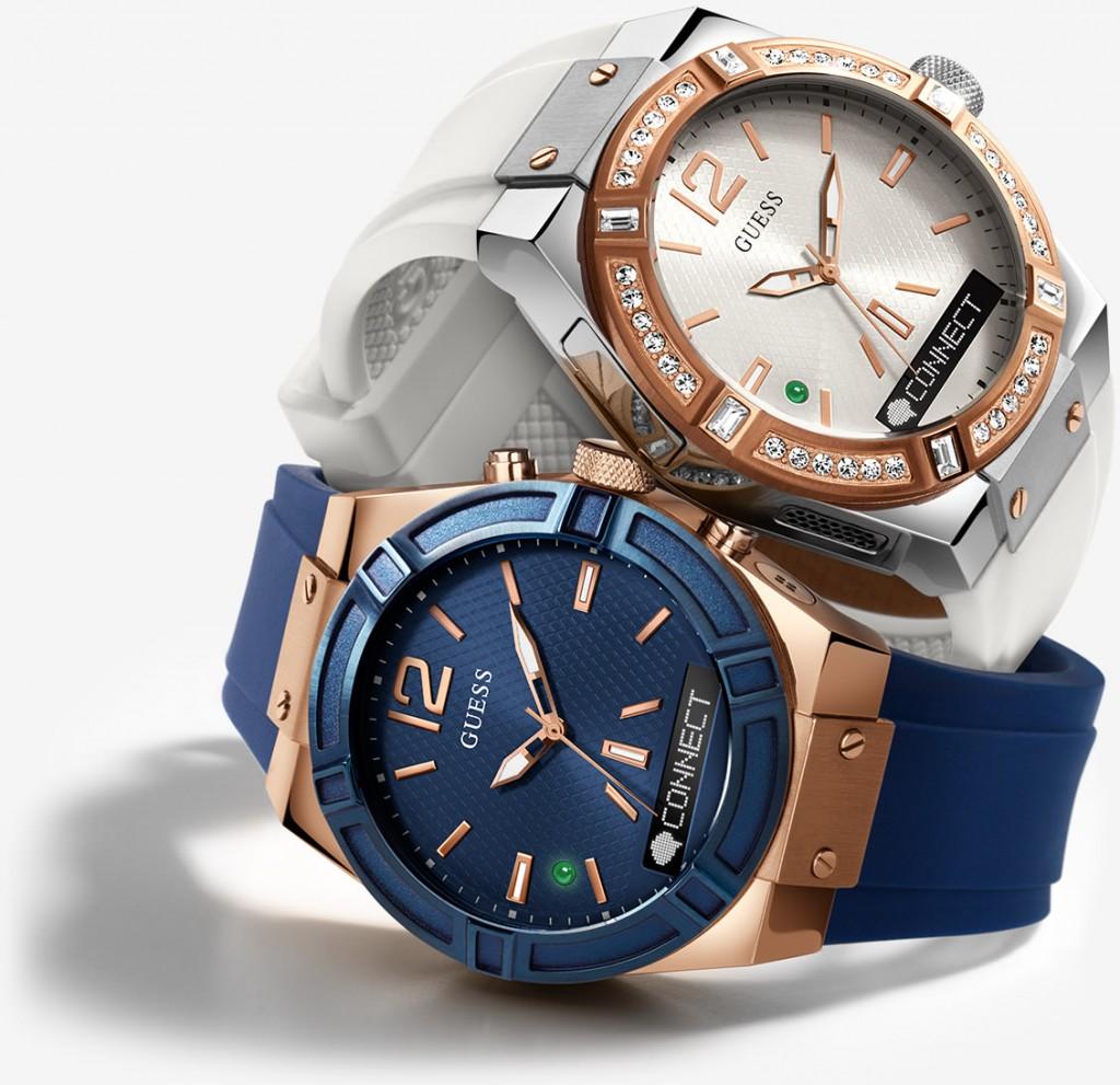Pánske hodinky vyjadrujú štýl a úroveň majiteľa. Hnedá kombinovaná zo  zlatou alebo zlatá kombinovaná s modrou 484ff097ad7