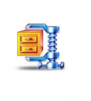 WinZip (64bit) Download Free Latest Version Install