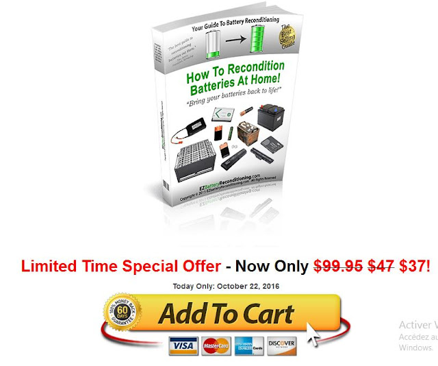How-to-recondition-lead-acid-battery _ Battery-Reconditioning-E-Book