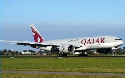 Details Of Qatar Airways Customer Care Numbers India