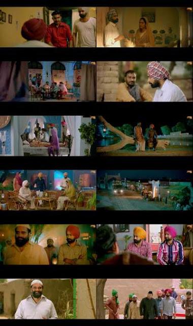 Punjabi Movie Download