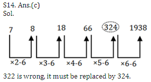 Reasoning Questions for SSC and Other Exams_140.1