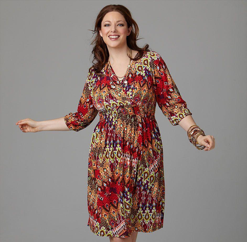 Model Atasan Baju Batik Wanita: Model Baju-Knitting Gallery